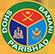 DOHS Logo